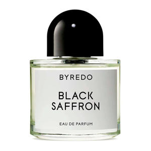 Byredo Black Saffron eau de parfum - 100 ml
