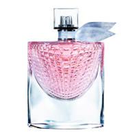 Lancôme La Vie Est Belle L'Eclat eau de parfum - 50 ml