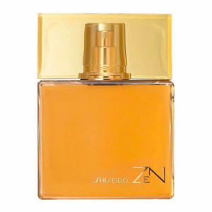 Zen For Women eau de parfum - 50 ml