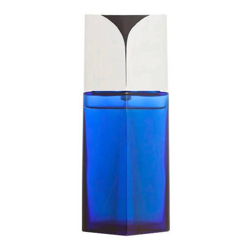 Issey Miyake L'Eau Bleue D'Issey Homme eau de toilette - 75 ml kopen