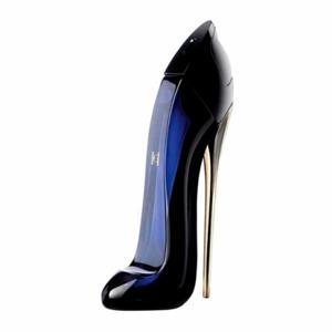 Carolina Herrera Good Girl eau de parfum - 50 ml