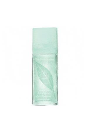 Green Tea Scent eau de toilette - 100 ml