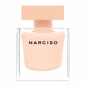Narciso Poudrée eau de parfum - 90 ml