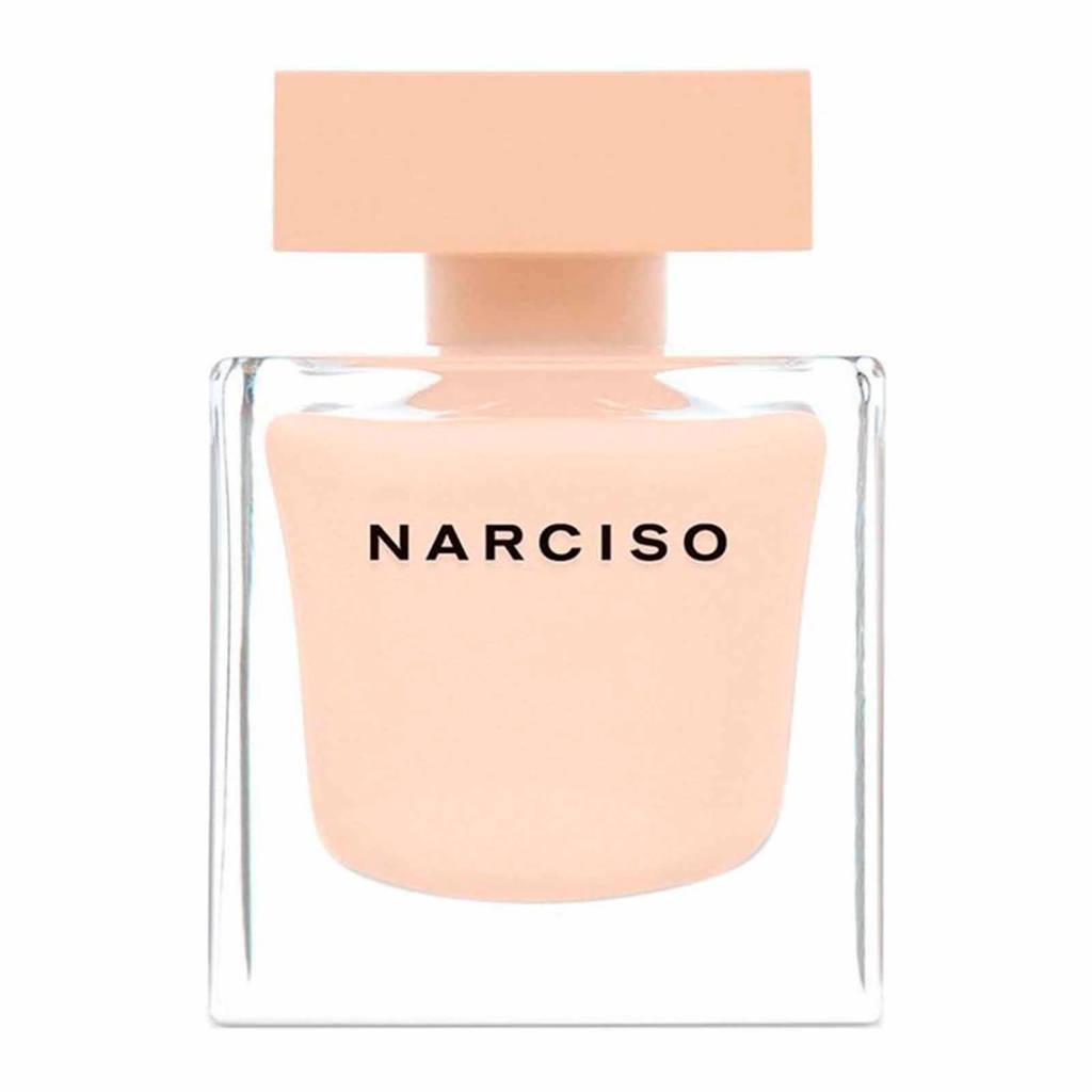 Narciso Rodriguez Narciso Poudrée eau de parfum - 90 ml