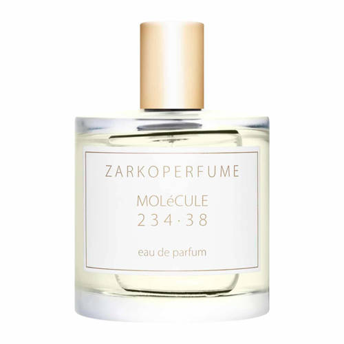 ZarkoPerfume Molecule 234-38 EDP 100 ml
