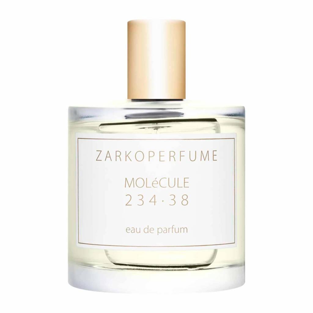 Zarko Molecule 234.38 eau de parfum - 100 ml
