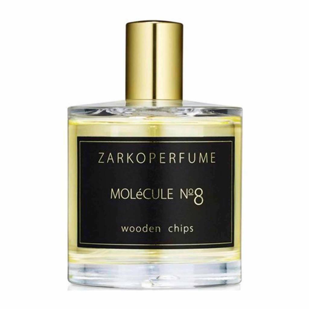 Zarko Molecule N°8 eau de parfum 100 ml