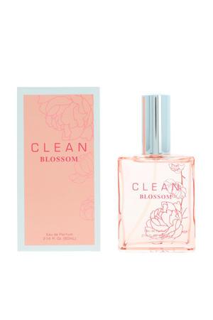 Blossom eau de parfum -   60 ml