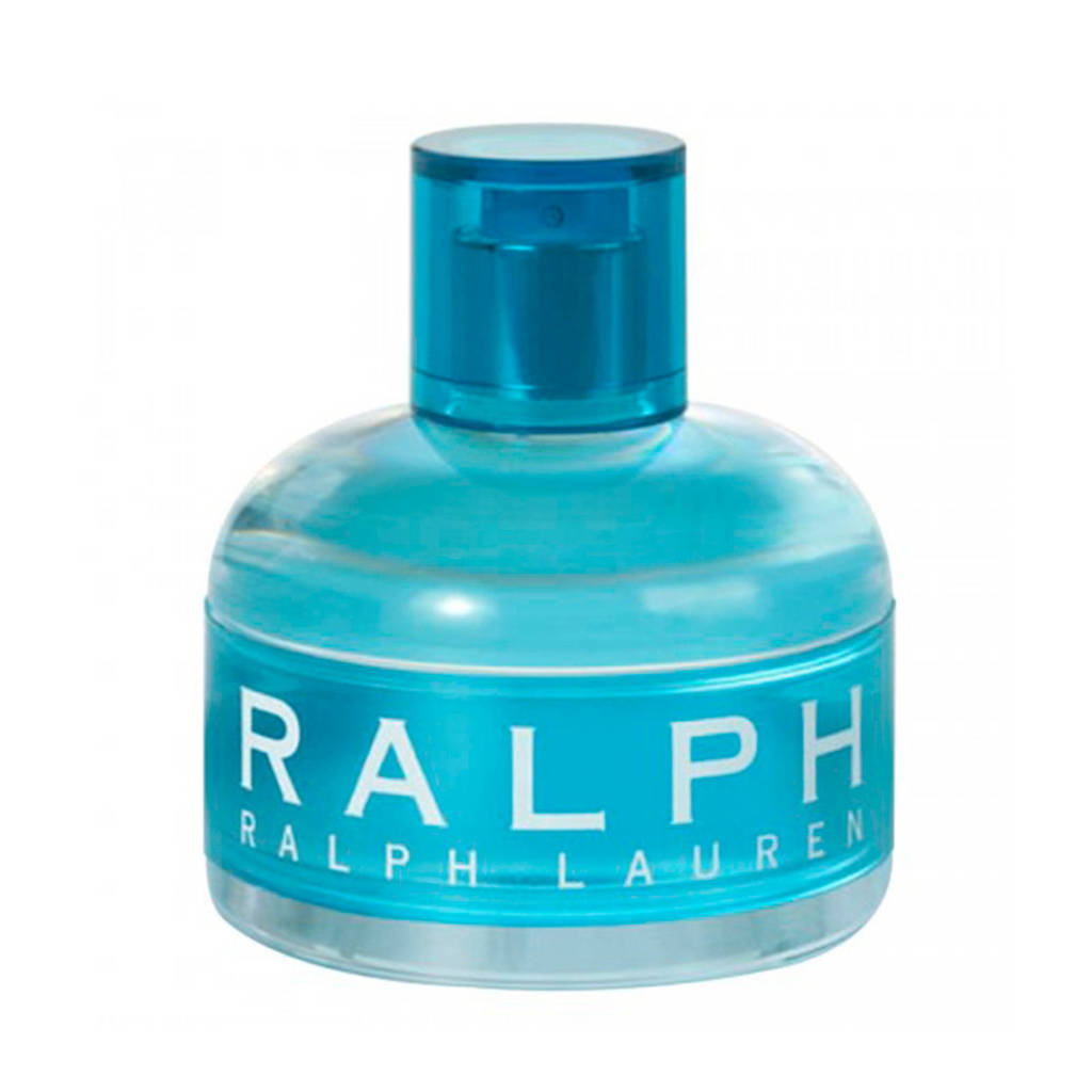 Ralph Lauren Ralph eau de toilette - 100 ml