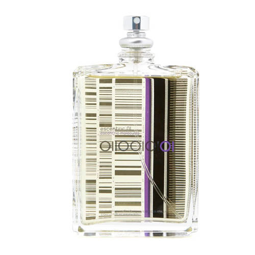 Escentric Molecules Edp Escentric 01 Unisex 100 ml