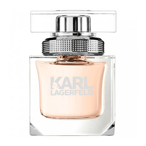 Karl Lagerfeld Karl Lagerfeld for Women Eau de Parfum Spray 45 ml