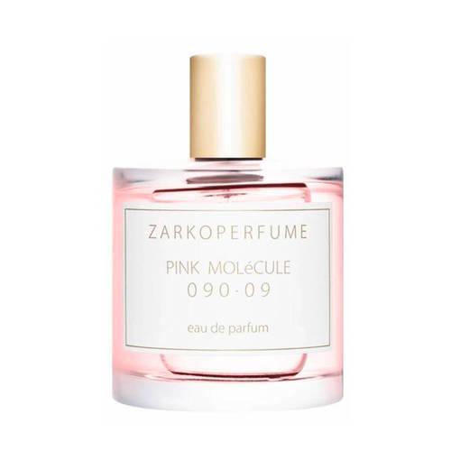 ZarkoPerfume Diamond Edition Pink Molecule 090-09 EDP 100 ml