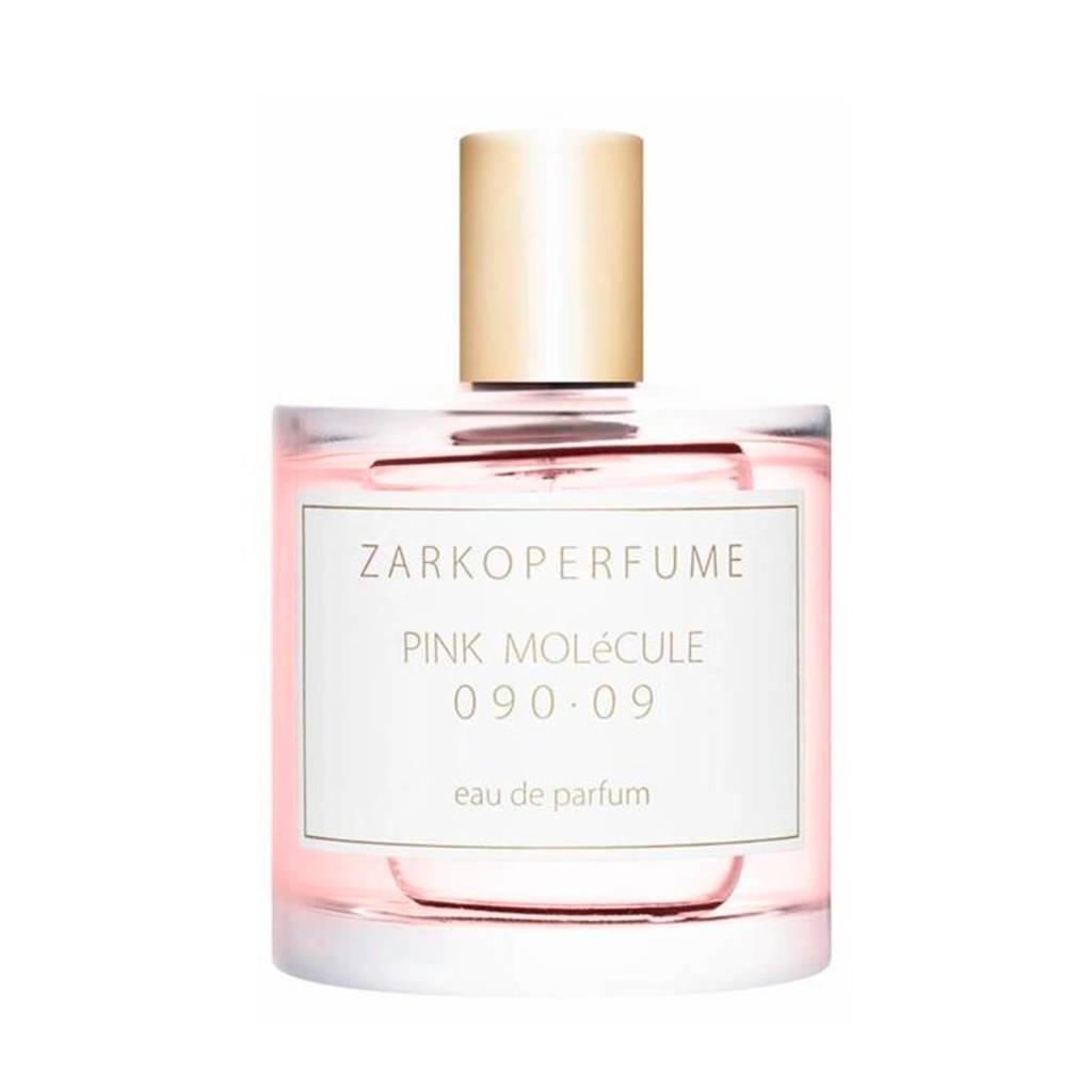 Zarko Pink Molecule 090.09 eau de parfum - 100 ml