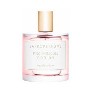 Pink Molecule 090.09 eau de parfum - 100 ml