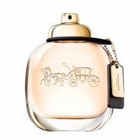 Coach eau de parfum - 90 ml