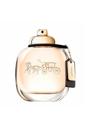 eau de parfum - 90 ml