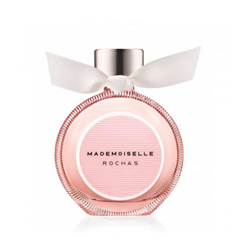 Rochas Mademoiselle eau de parfum - 90 ml