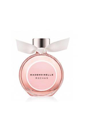 Mademoiselle eau de parfum - 90 ml