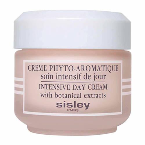 SISLEY SISLEY Intensive say cream