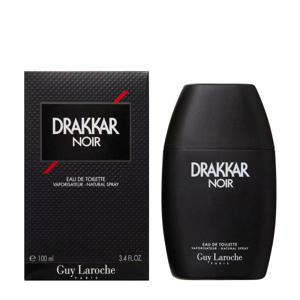Drakkar Noir eau de toilette - 100 ml