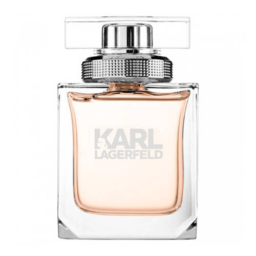 Karl Lagerfeld Karl Lagerfeld for Women Eau de Parfum Spray 85 ml