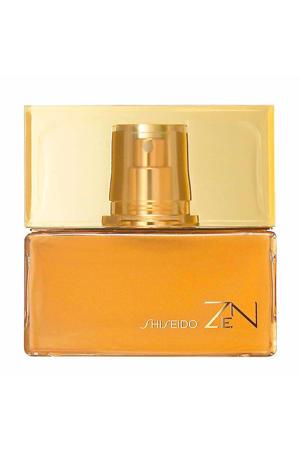 Zen For Women eau de parfum - 100 ml