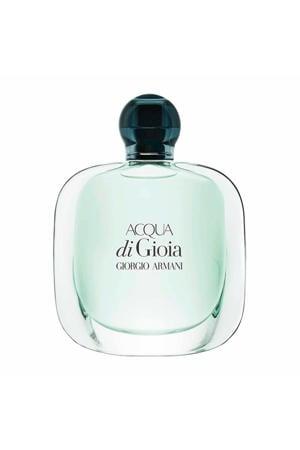 Acqua Di Gioia Woman eau de parfum - 50 ml