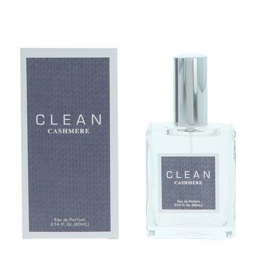Clean Cashmere eau de parfum - 60 ml kopen