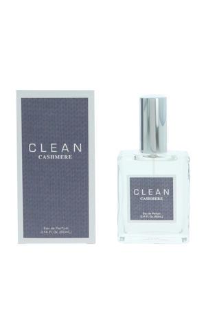 Cashmere eau de parfum -   60 ml