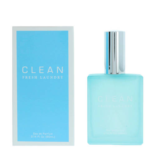 Clean Fresh Laundry eau de parfum - 60 ml kopen