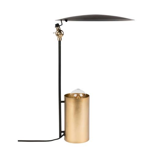 tafellamp Julius