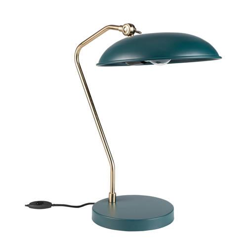 Dutchbone bureaulamp Liam kopen