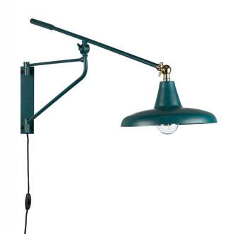 wandlamp Hector
