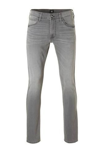 Luke slim tapered fit jeans