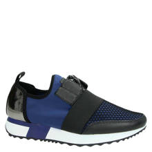 sneakers Antics blauw