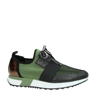 sneakers Antics kaki