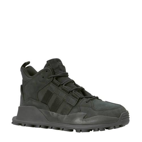 F-1.3 LE sneakers zwart
