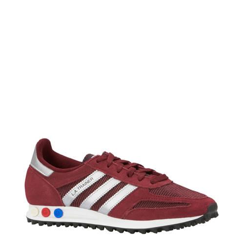 LA Trainer sneakers