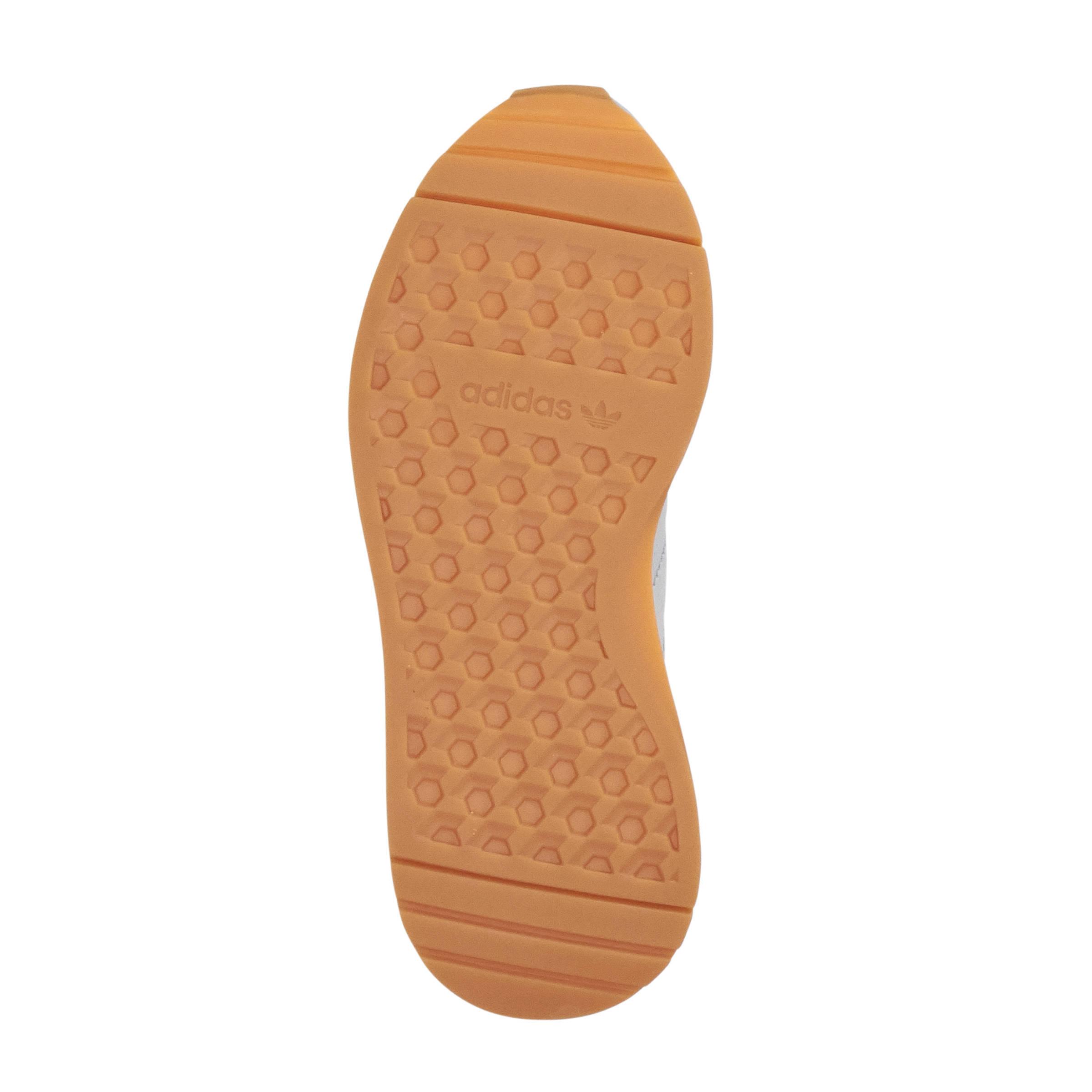 new style dbca2 43fac Originals Td6tpw Sneakers Adidas N 5923 Wehkamp qqPSa