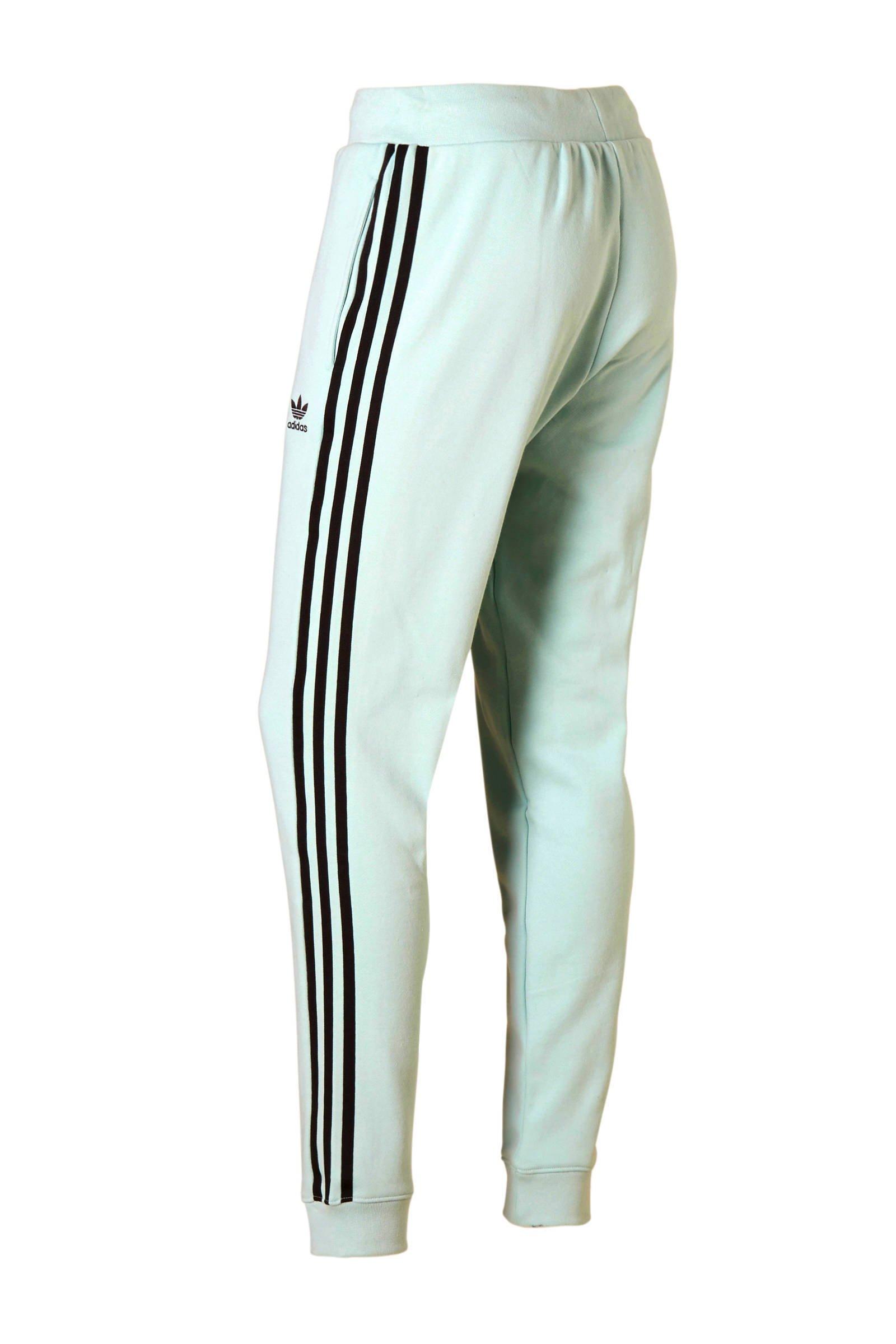 f502641ff0e adidas-originals-joggingbroek-mintgroen-mintgroen-4059807141757.jpg