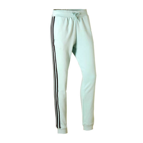 joggingbroek mintgroen