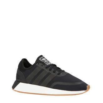 originals N-5923 sneakers zwart