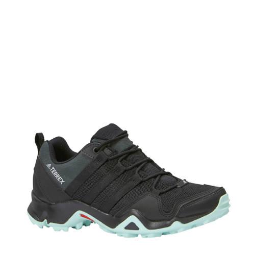 Terrex AX2R outdoor schoenen zwart