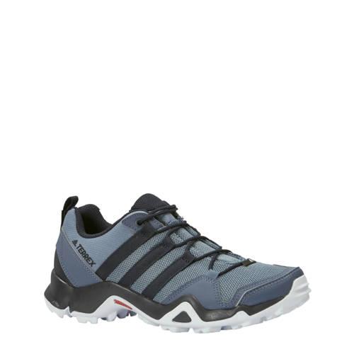 Terrex AX2R outdoor schoenen blauw