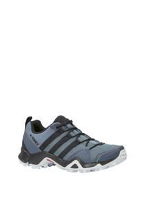 adidas performance  Terrex AX2R outdoor schoenen blauw (dames)
