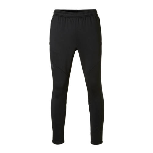 sportbroek thermo zwart