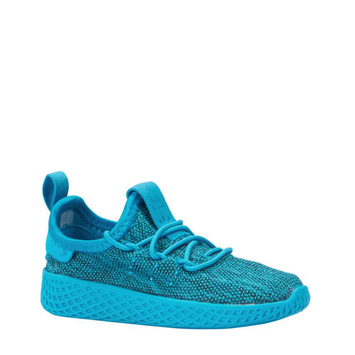 PW Tennis HU sneakers aqua