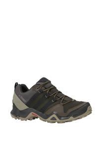 adidas performance  Terrex AX2R GTX outdoor schoenen bruin (heren)