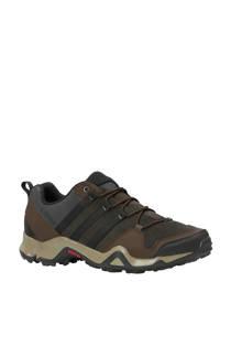 adidas performance  Terrex AX2R GTX outdoor schoenen donkerbruin (heren)