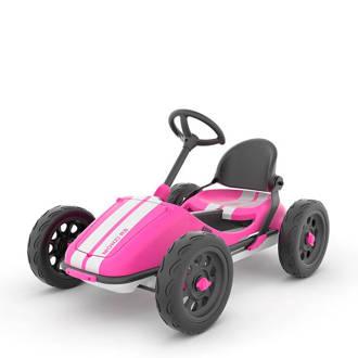 Monzi RS skelter roze